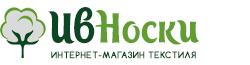 ivnoski.ru