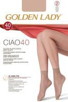 Носки Golden Lady Ciao 40